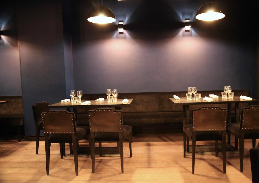 else-restaurant-mediterraneen-paris
