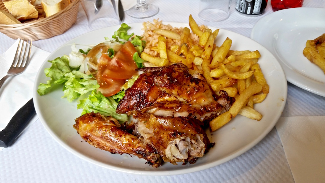l-as-du-poulet-paris-14