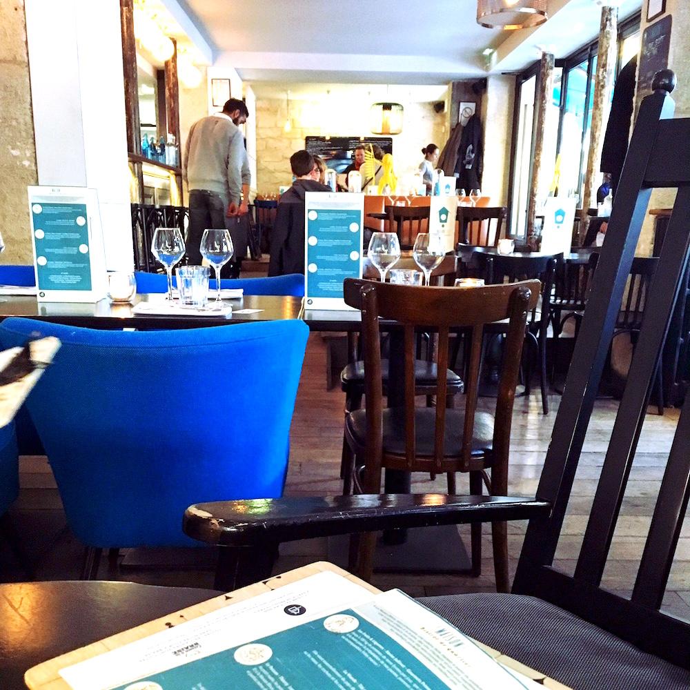 la-maison-bleue-paris10