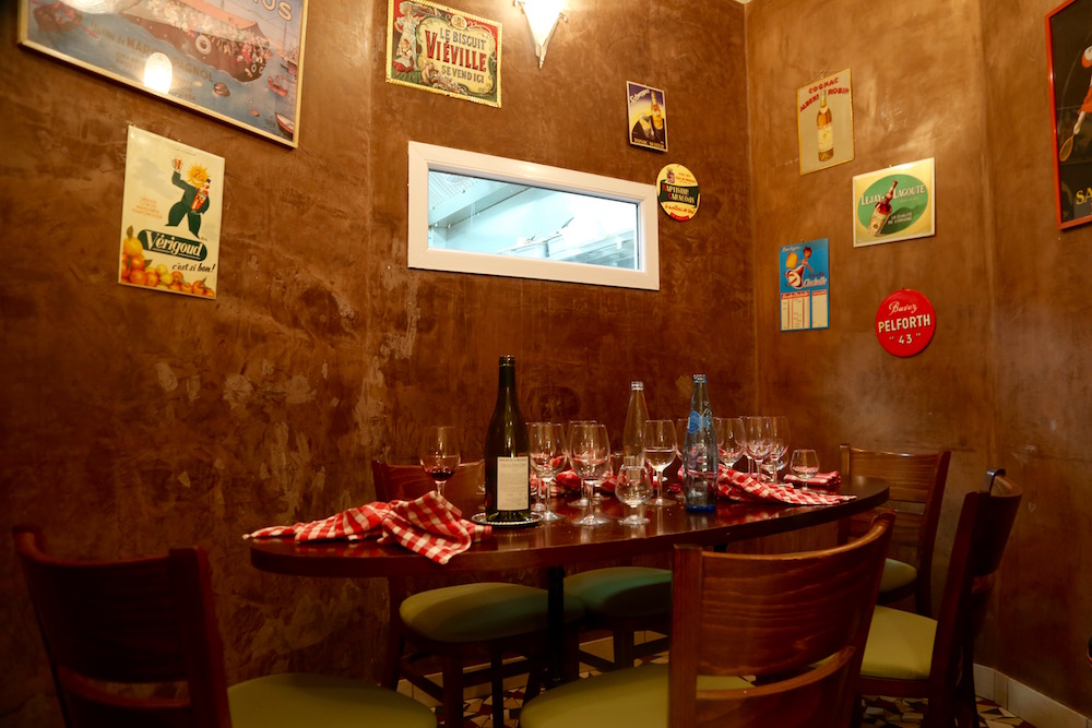 le-boeuf-maillot-paris-paris-17-restaurant
