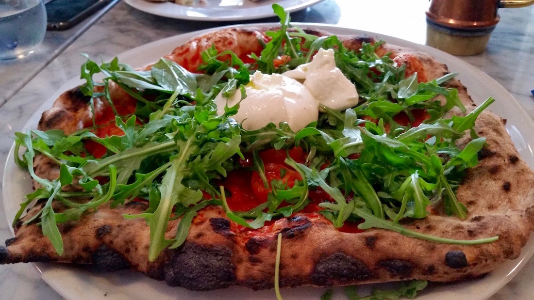 pizzeria-iovine-s-paris-1-pizza