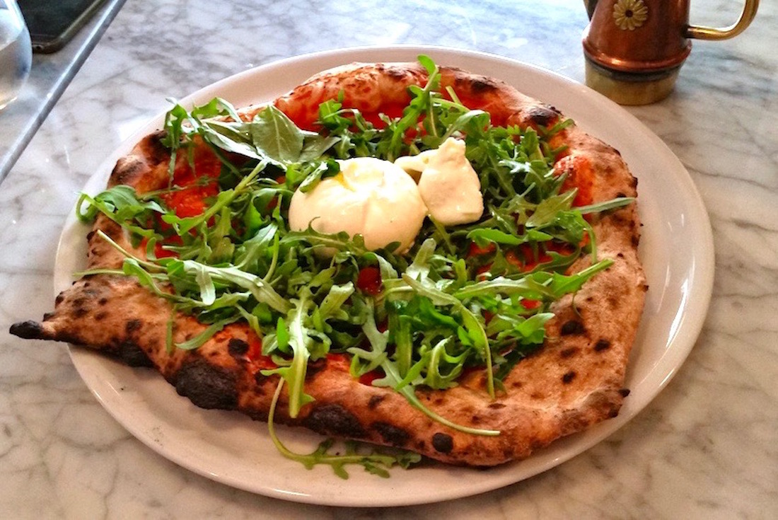 pizzeria-iovine-s-paris-1