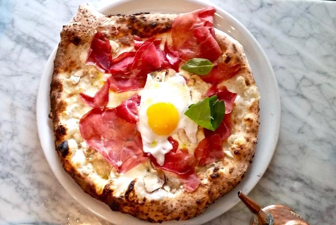 pizzeria-iovines-paris-1