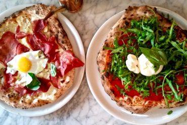pizzeria-iovines-paris1-pizza