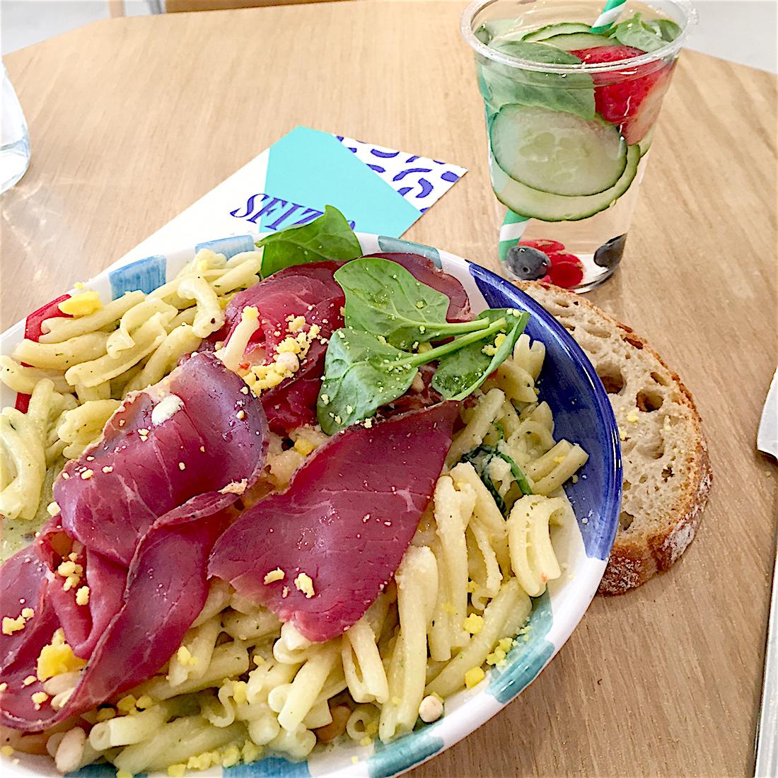 sfizio-montorgueil-paris-restaurant-paris