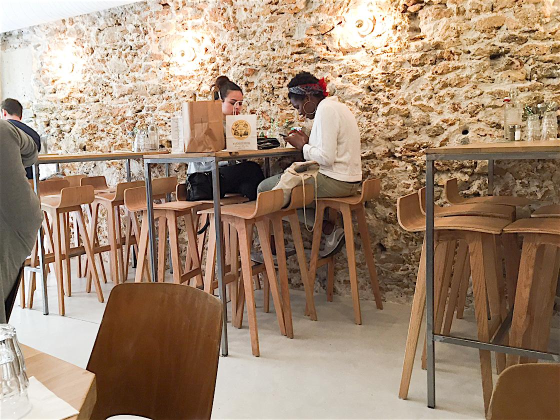 sfizio-montorgueil-paris-restaurant