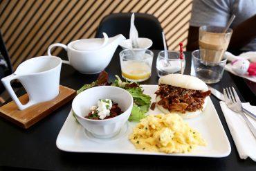topknot-cafe-brunch-paris-19-eme