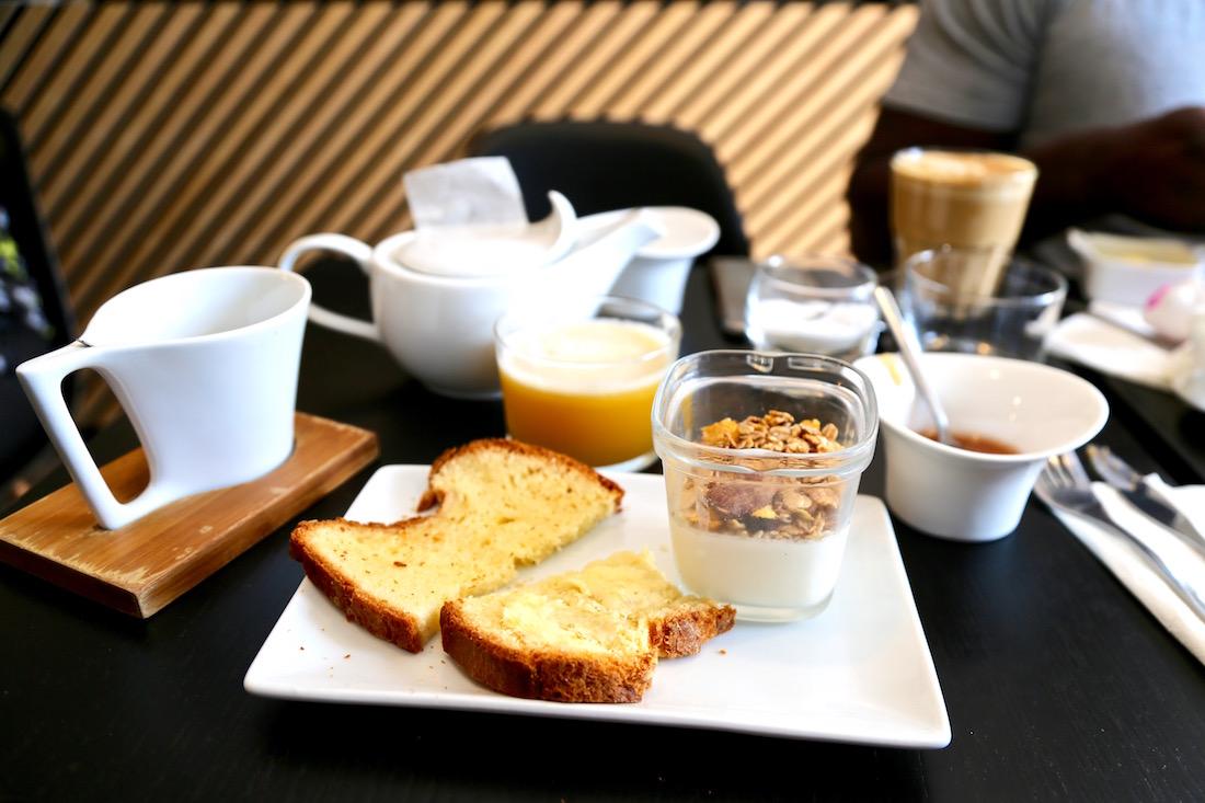 topknot-cafe-brunch-paris-19