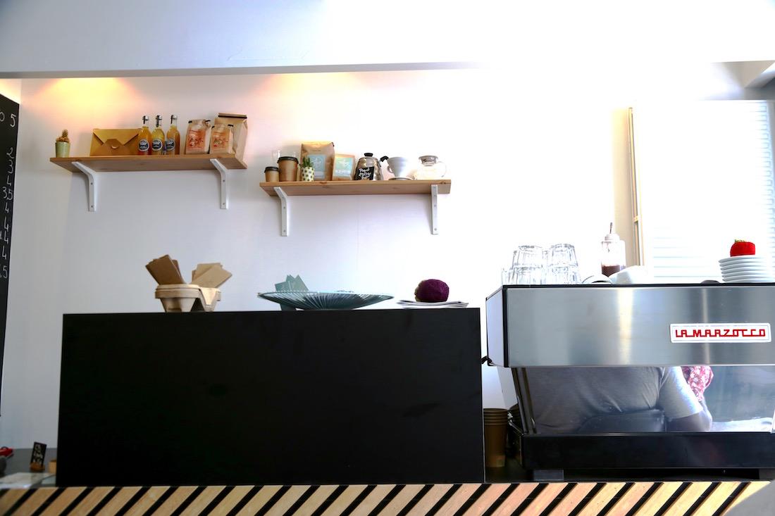 topknot-coffee-shop-paris-19-eme