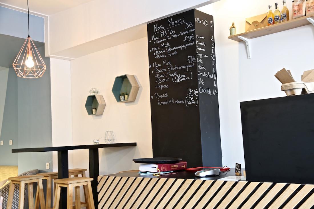 topknot-coffee-shop-paris-19
