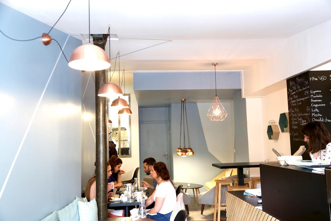 topknot-coffee-shop-paris19