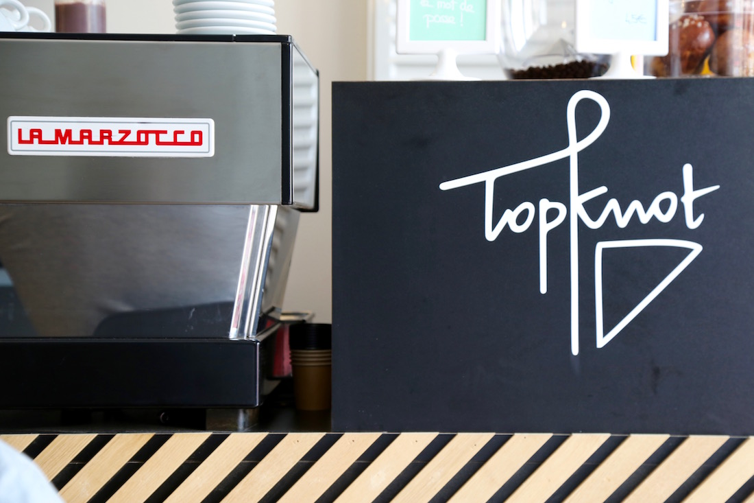 topknot-coffee-shop