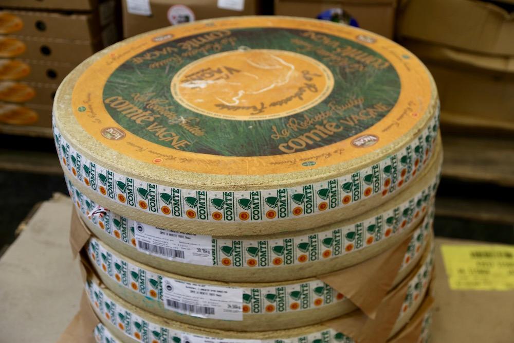 visite-rungis-pavillon-de-fromage-marche