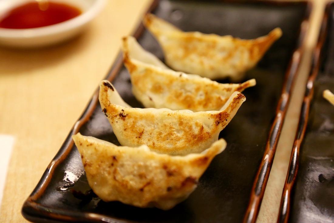 dosanko-paris-restaurant-japonais-avis
