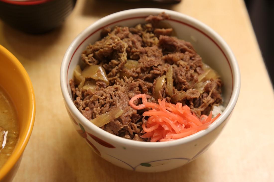 dosanko-paris-restaurant-japonais-paris2