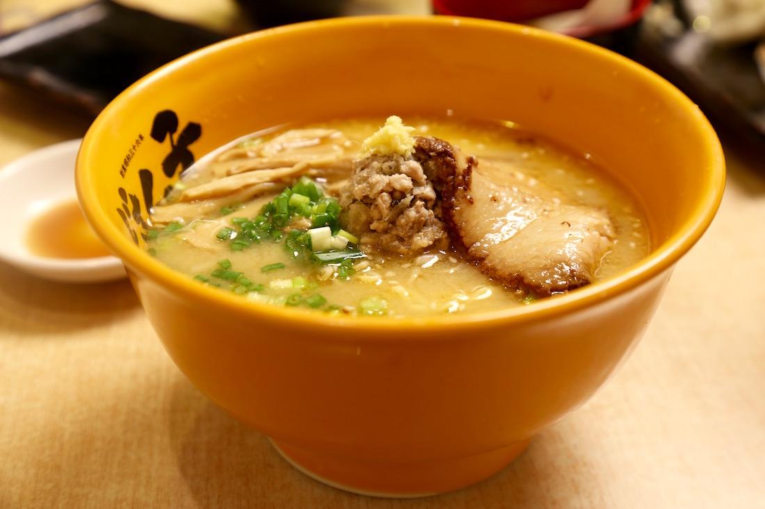dosanko-paris-restaurant-japonais-photo