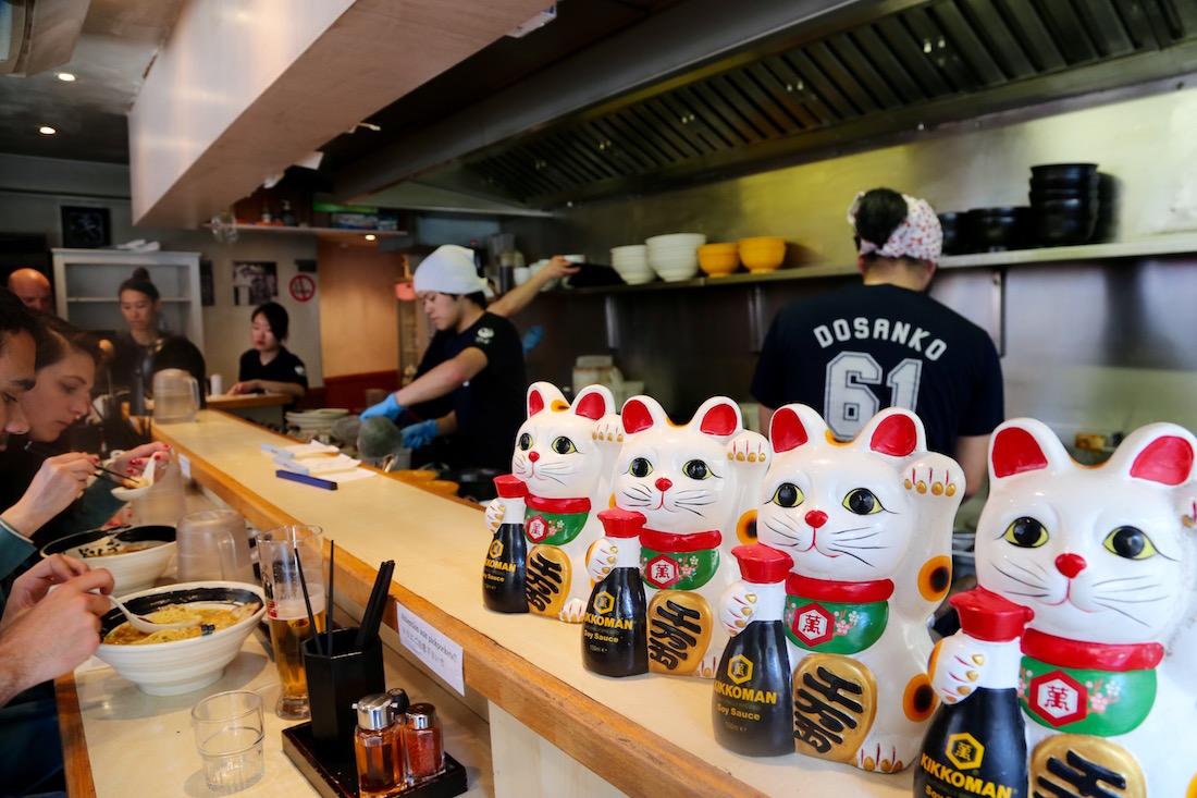 dosanko-paris-restaurant-japonais-photos