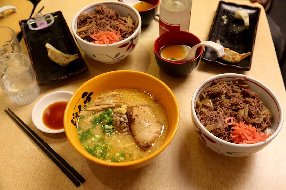 dosanko-paris-restaurant-japonais-saint-anne
