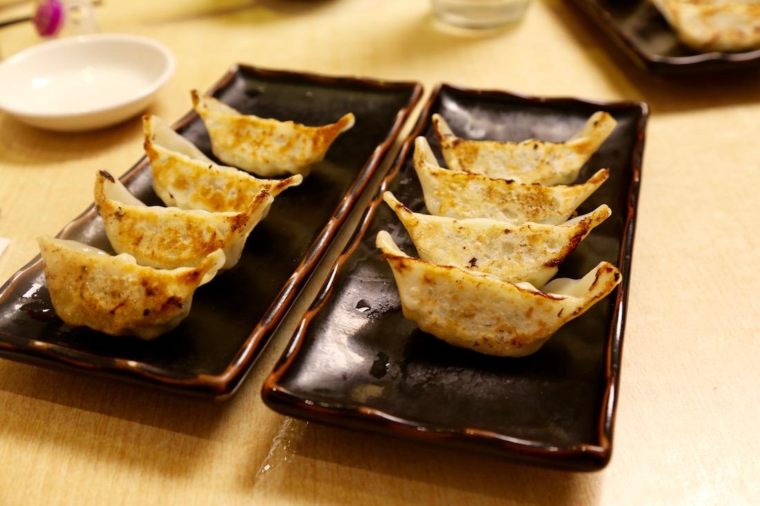 dosanko-paris-restaurant-japonais