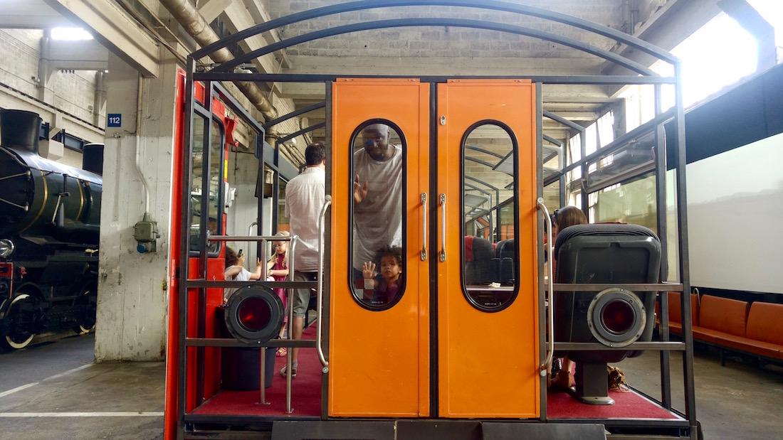 grand-train-ordener-paris-18