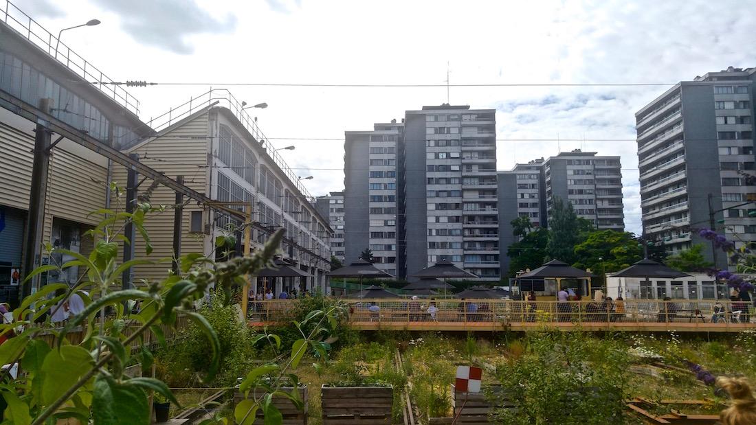 grand-train-ordener-paris-18e