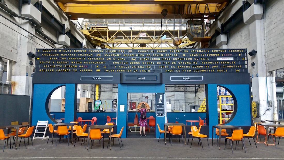 grand-train-ordener-paris18