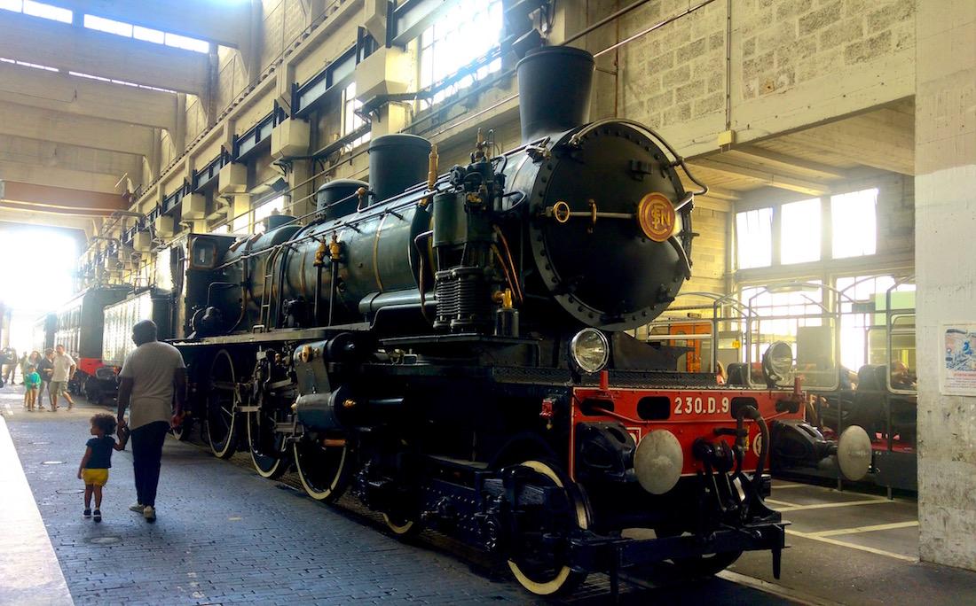 grand-train-ordener-paris18eme