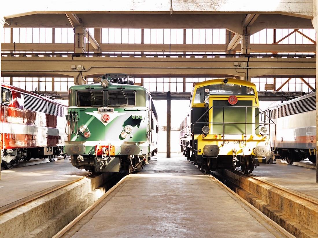 grand-train-paris18