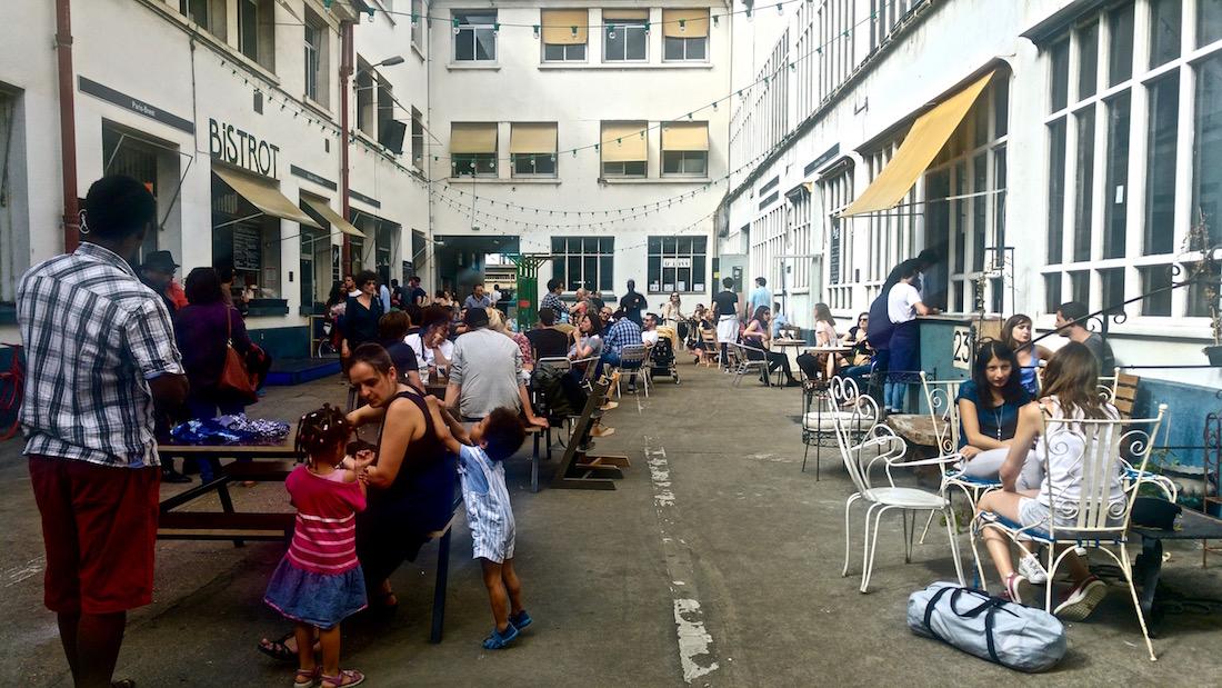 grand-train-rue-ordener-paris18