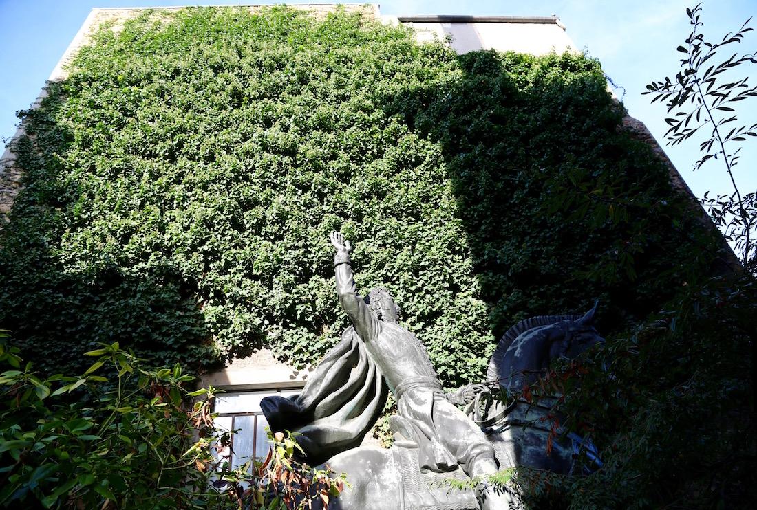 jardin-musee-bourdelle-15-eme