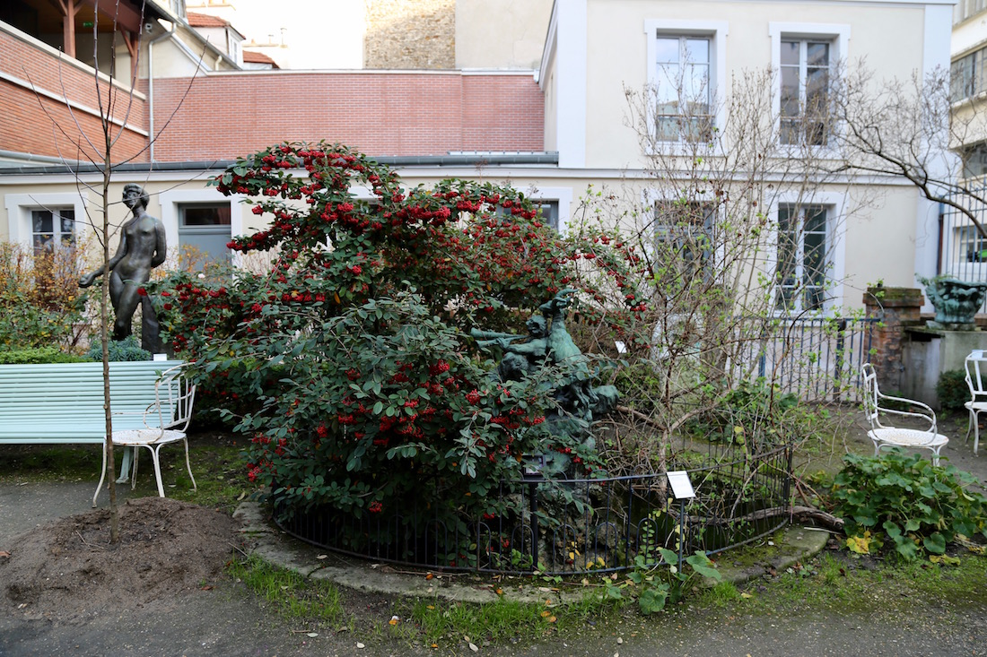jardin-musee-bourdelle-paris-15