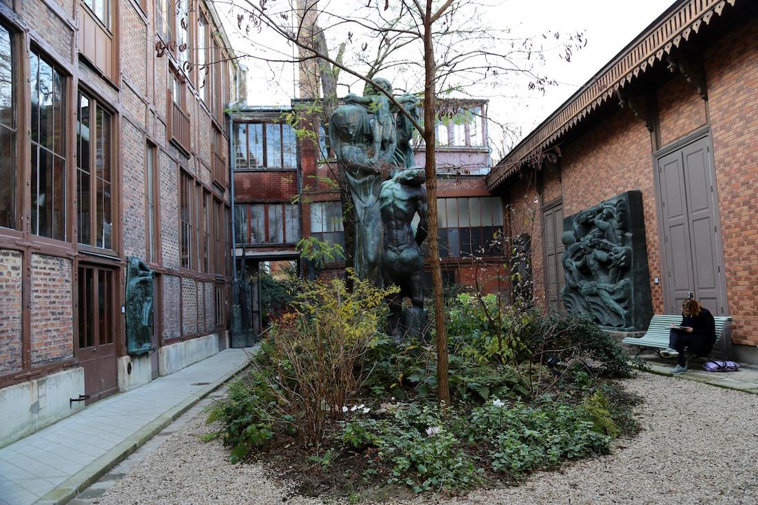 jardin-musee-bourdelle-paris-15eme