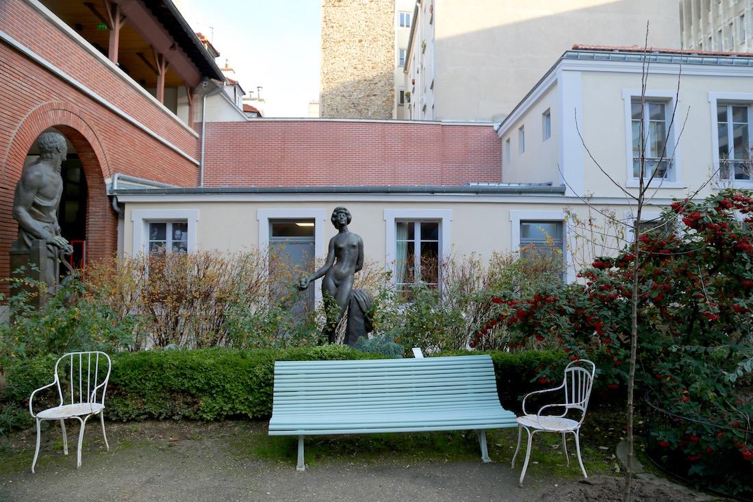 musee-bourdelle-paris-15
