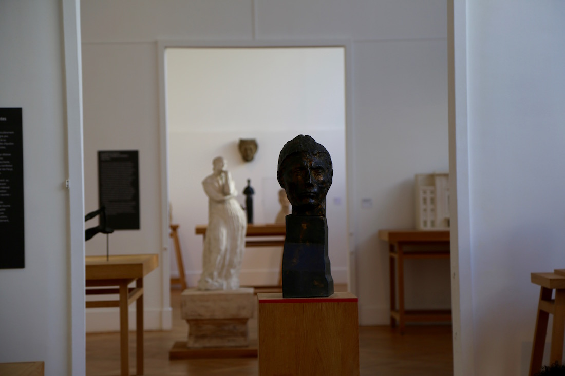 musee-bourdelle-photos