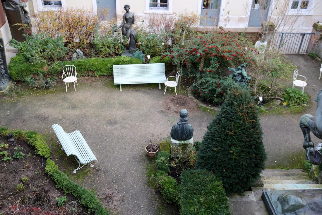 photo-jardin-musee-bourdelle