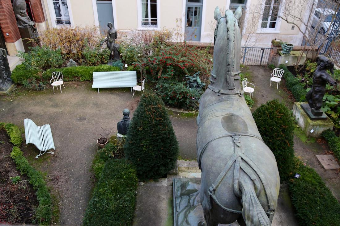 photos-jardin-musee-bourdelle