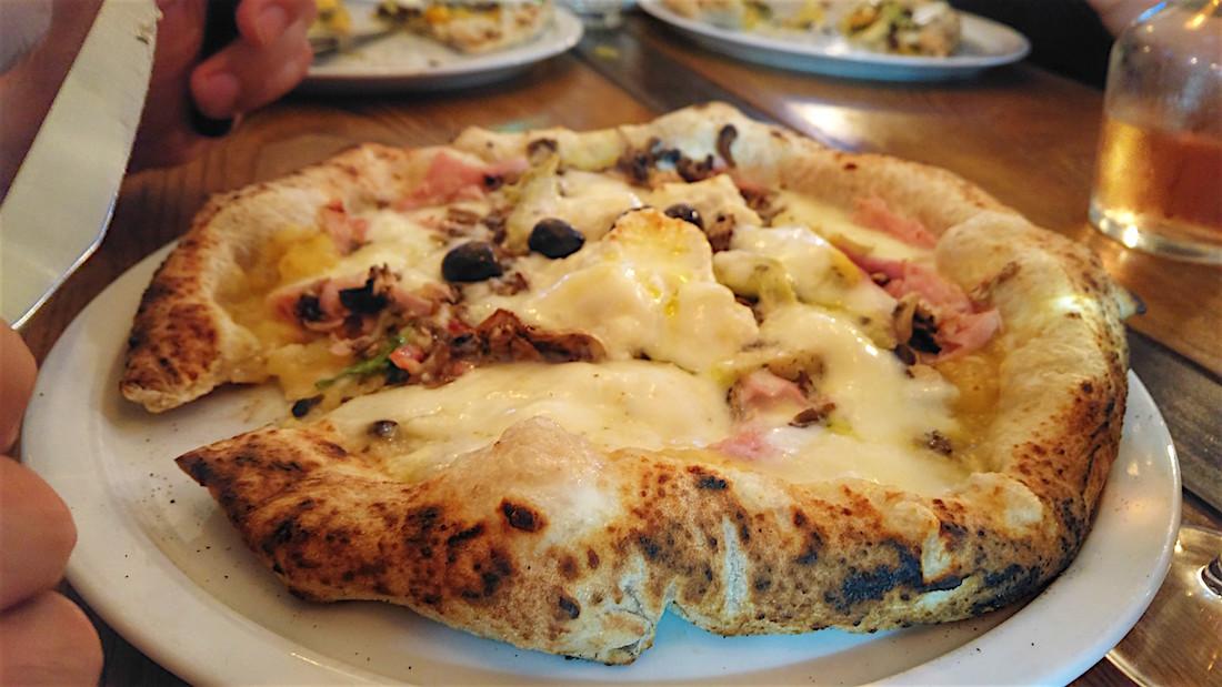 popine-pizzeria-paris-20