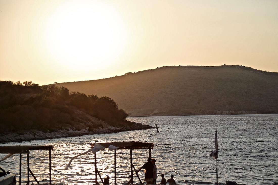 albanie-mer-adriatique-mer-a