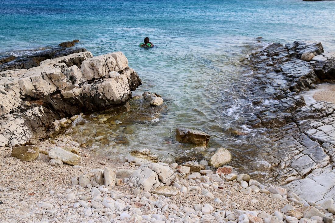 albanie-riviera-albanaise