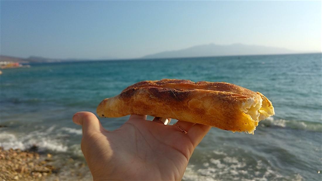 burek-albanie