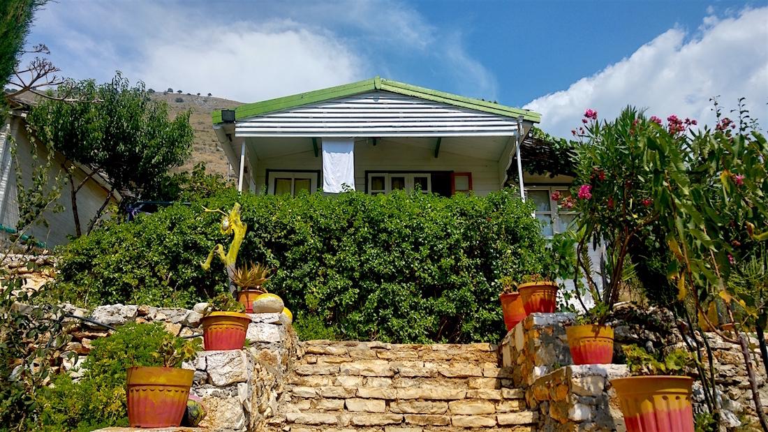 ecoturist-hotel-porto-moldano