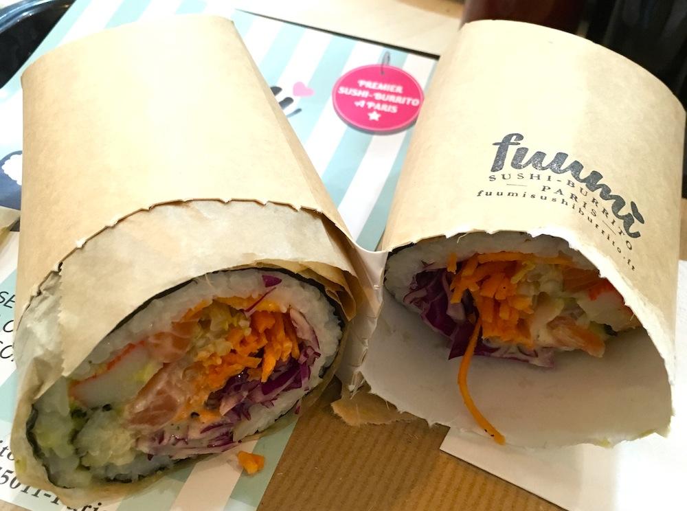fuumi-sushi-burrito-sumo