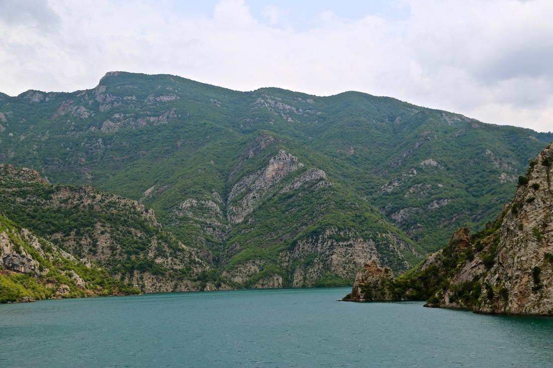 guide-komani-lac-koman-albania