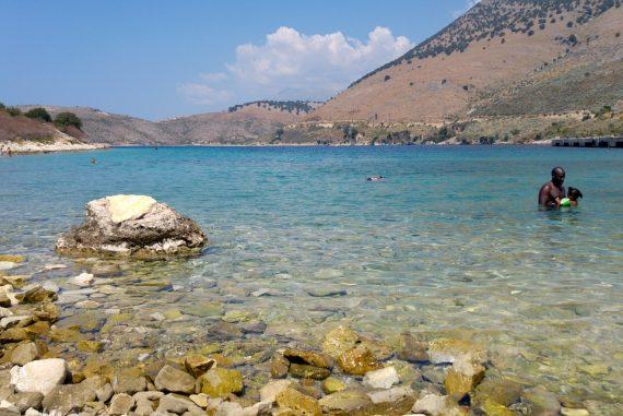porto-moldano-albanie