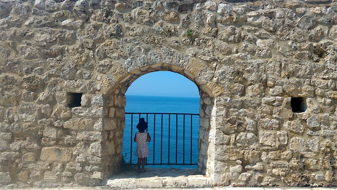 ulcinj-montenegro-photo