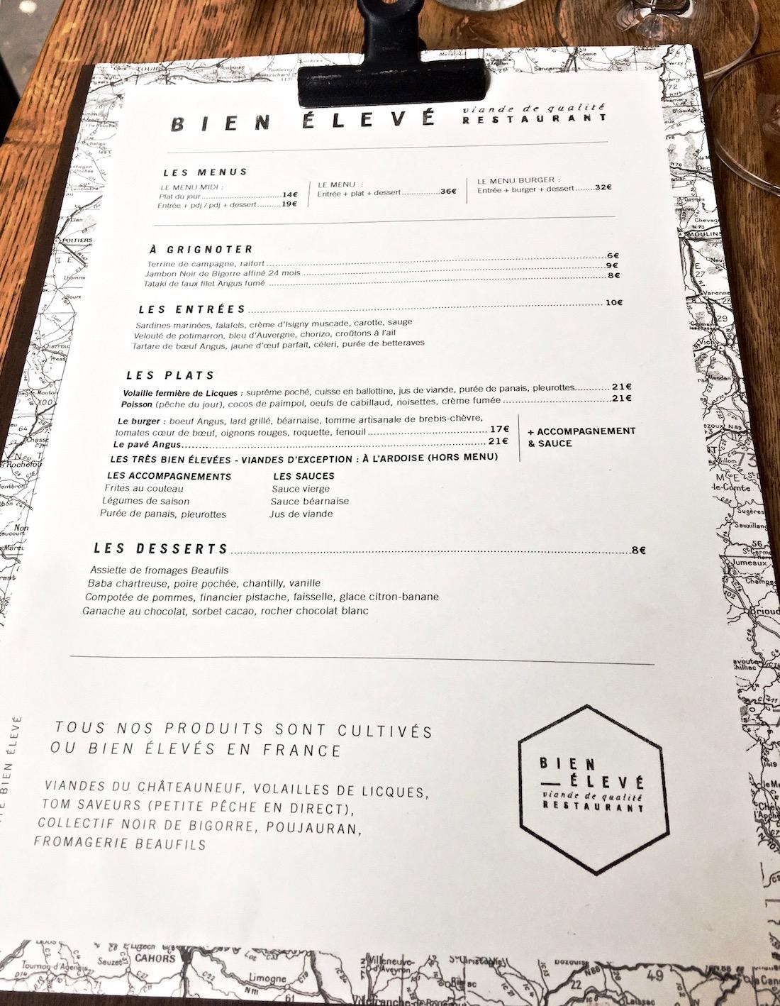 bien-eleve-restaurant-viande-paris-9eme