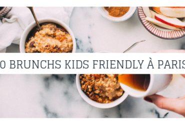brunchs-avec-enfants-a-paris
