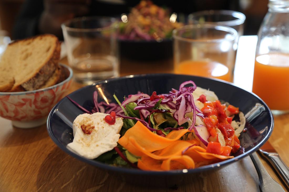 judy-paris6-restaurant-bio-vegetarien-paris6