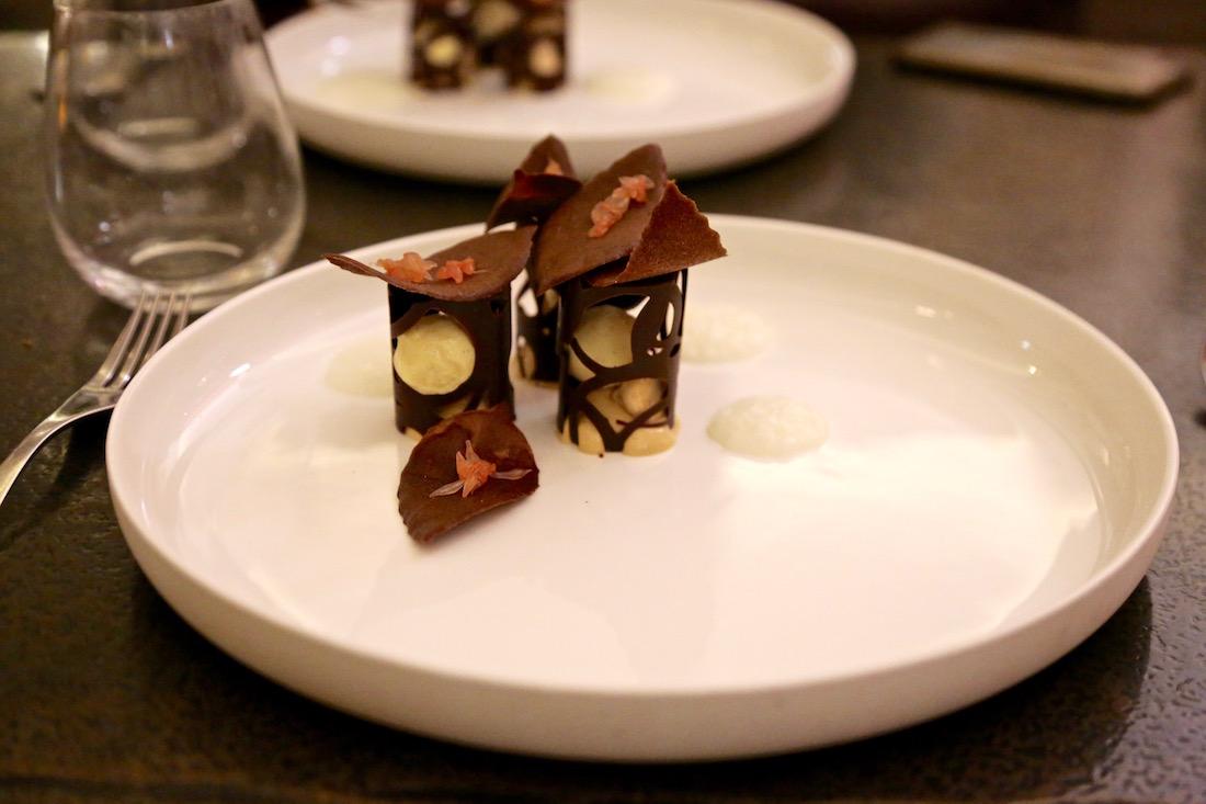 loiseau-rive-droite-paris8-gastronomique