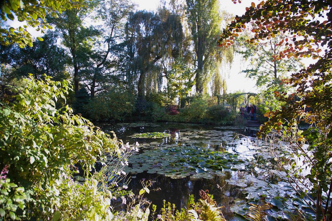 maison-claude-monet-jardin-giverny-1